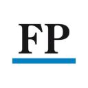 Vogtland Anzeiger logo icon