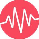 Voicebox Karaoke logo icon