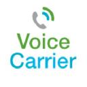 Voice Carrier Inc logo