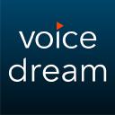 Voice Dream LLC logo