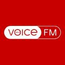 9 Voice Fm logo icon