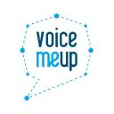 VoiceMeUp on Elioplus