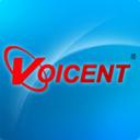 Voicent Communications