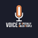 Voice Of Sap logo icon