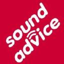 voiceoverinfo.com logo icon