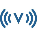Voice Shot logo icon