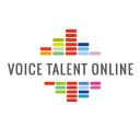 Voice Talent Online