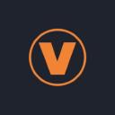 Voidu logo icon