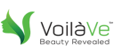 Voila Ve logo icon