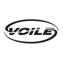Voile logo icon
