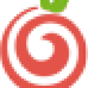VoIPberry's SIPDialer logo