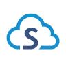 VoIP Innovations logo