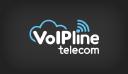 VoIPLine Telecom on Elioplus