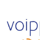 VoIP PBX EXPRESS on Elioplus