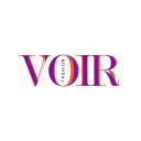 Voir Fashion logo icon