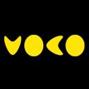 Voko logo icon