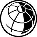 Вокруг света logo icon