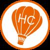 Vokrug Sveta logo icon