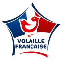 volaille-francaise.fr logo icon