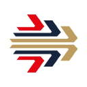 Volante logo icon