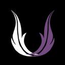 Volare Novels logo icon