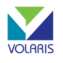 Volaris Group logo icon