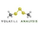Volatile Analysis