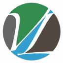 Volcano Lodge logo icon