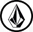 Volcom EU Logo