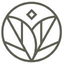 Vol LLC logo
