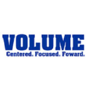 volinc.com logo icon