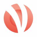 Volition Rx logo icon