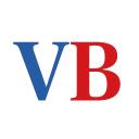 Volksblatt.Li logo icon