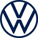 volkswagen-vans.co.uk logo icon