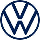 Read Volkswagen UK Reviews
