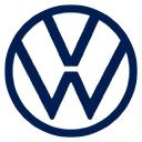 Volkswagen logo icon