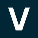 Volkswagen Ag logo icon