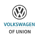volkswagenofunion.com logo icon