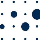 Volkswagen Stiftung logo icon