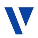Volleto logo icon