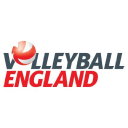 Volleyball England - Send cold emails to Volleyball England