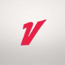 Volm Companies logo icon