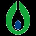 Volo Agri Group logo icon