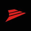 VOLO DIRECT LLC logo