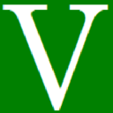 The Volokh Conspiracy logo icon