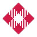 Volotea logo icon