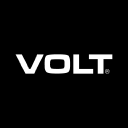 Volt Information Sciences
