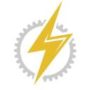 Volt480 logo icon