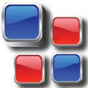 Volta Air logo icon