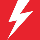 Voltage Ad logo icon